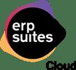 ERP_Logo_Cloud