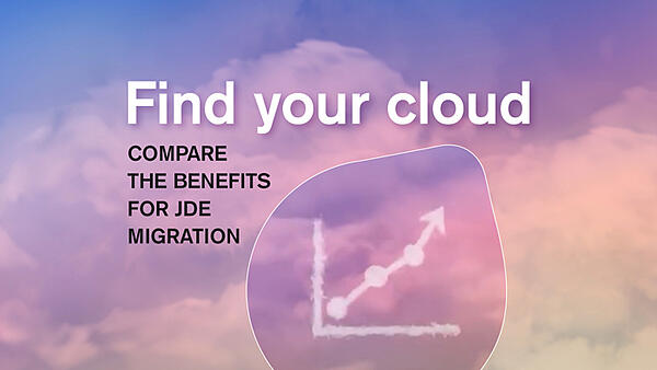 Find-your-cloud-title-graphic