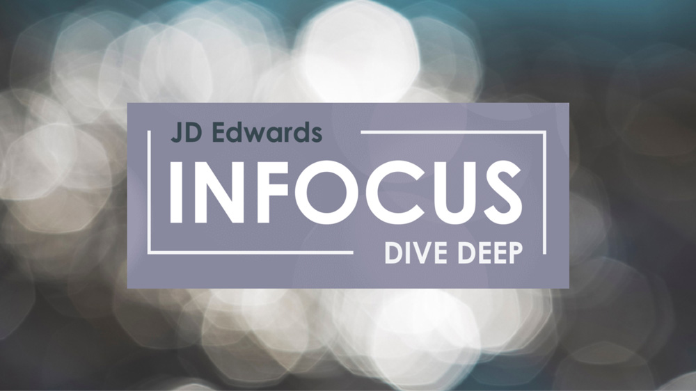 INFOCUS-Dive-Deep