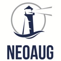 NEOAUG-1